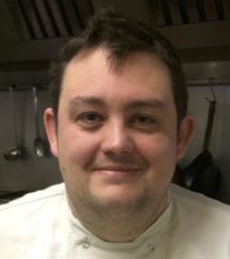 chef_jimmy