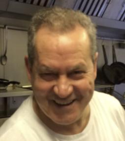 chef_majid